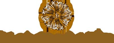Gioia – Italienisches Restaurant in Düsseldorf Grafenberg Logo